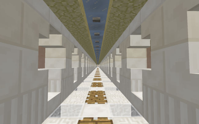 100-Ways-To-Die-In-Minecraft-Map-1.jpg
