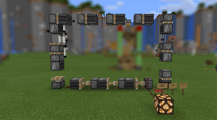 20-clever-redstone-creations-map-2.jpg