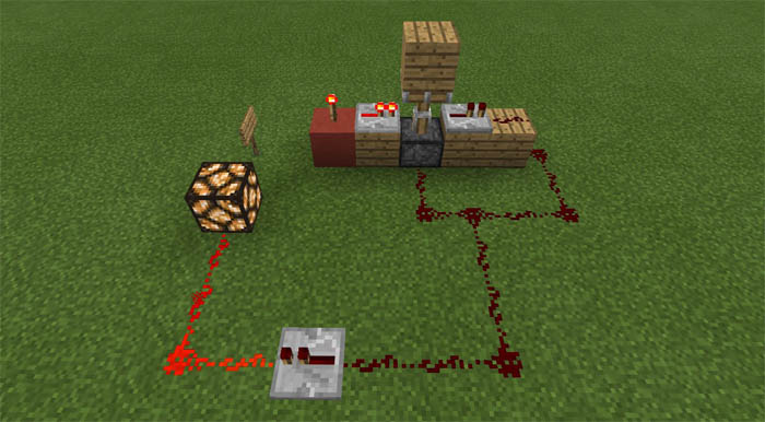 20-clever-redstone-creations-map-6.jpg