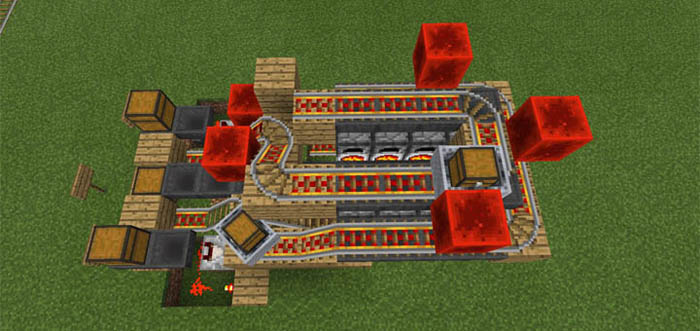 20-clever-redstone-creations-map.jpg