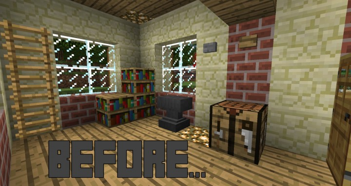 A-touch-of-3d-resource-pack-1.jpg