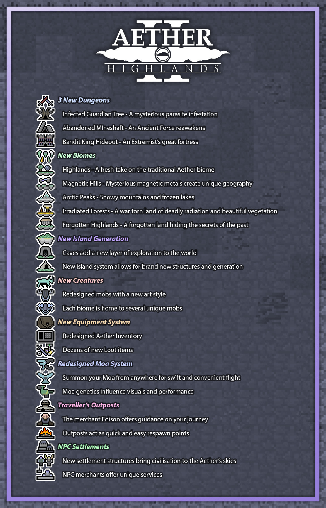 Aether-2-Mod-Features-1.png