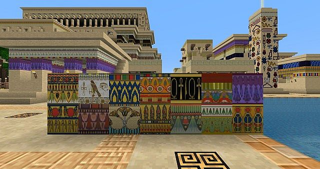 Ancient-egypt-resource-pack-1.jpg