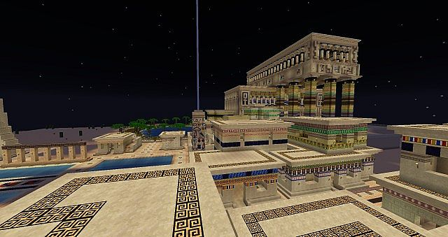Ancient-egypt-resource-pack-2.jpg