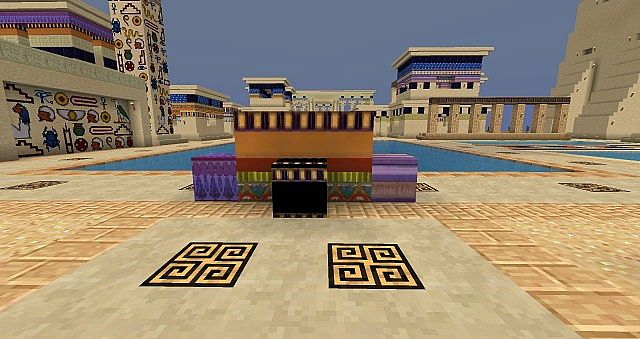 Ancient-egypt-resource-pack-3.jpg