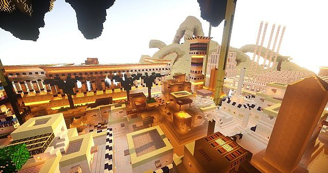 Ancient-egypt-resource-pack-8.jpg