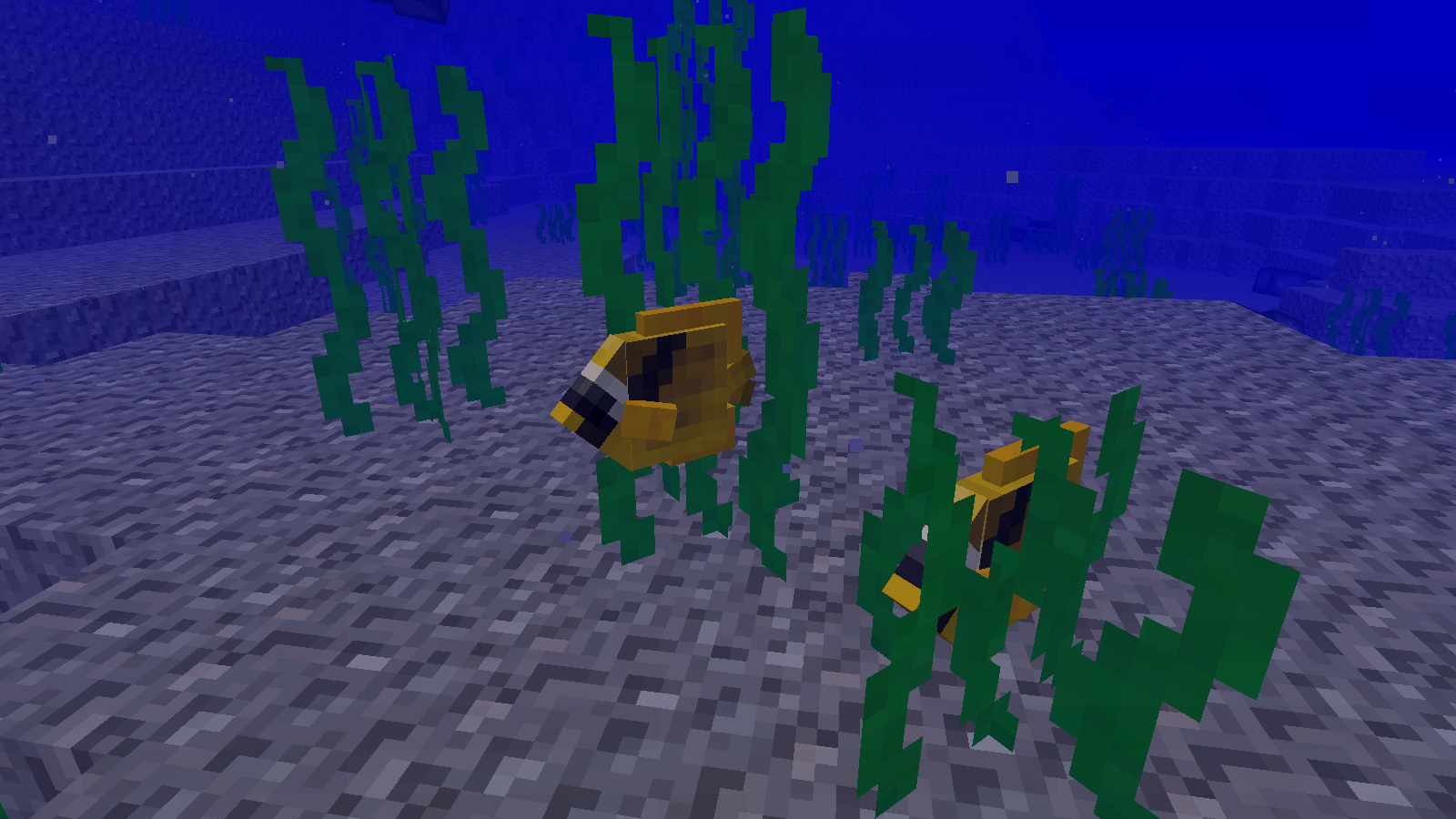 http://img.file-minecraft.com/img/Aquatic-Abyss-Mod-9.png