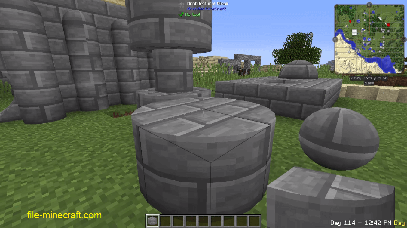 ArchitectureCraft-ElytraDev-Mod-Screenshots-3.png