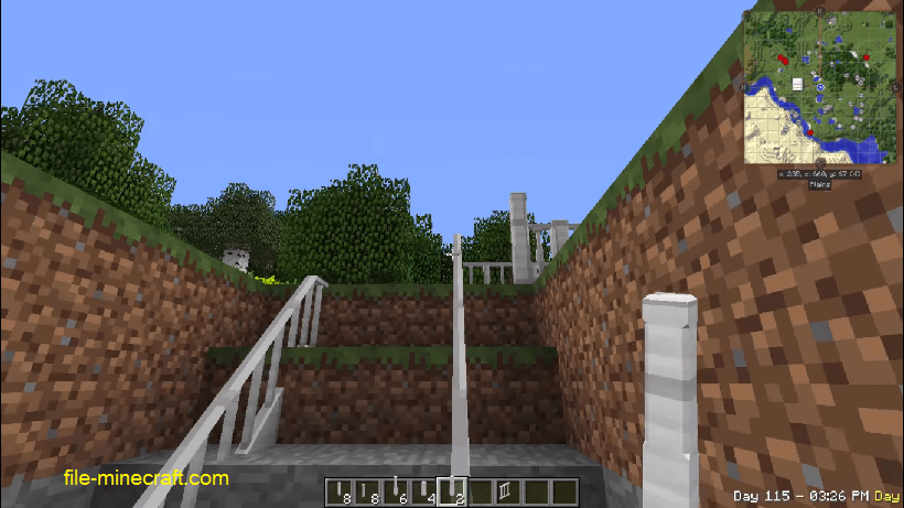ArchitectureCraft-ElytraDev-Mod-Screenshots-5.png