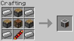 AutoPackager-Mod-2.png
