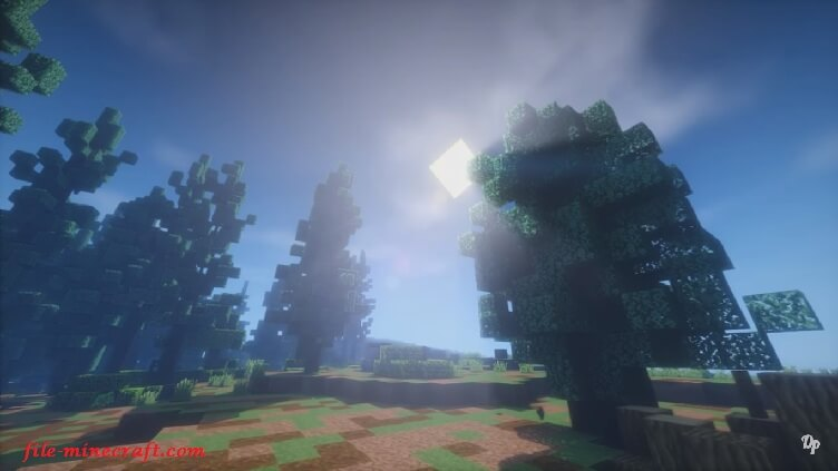 BSL-Shaders-Screenshots-1.jpg