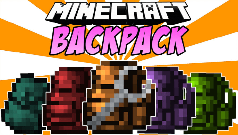 Backpacks-Mod.1.png
