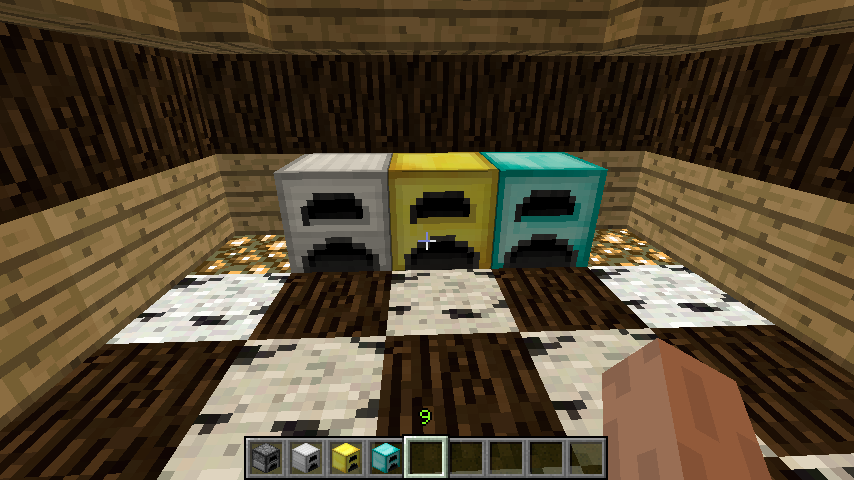 Better-Furnaces-Mod-1.png