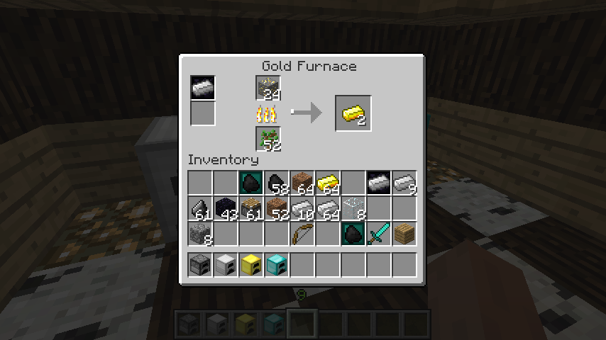 Better-Furnaces-Mod-2.png