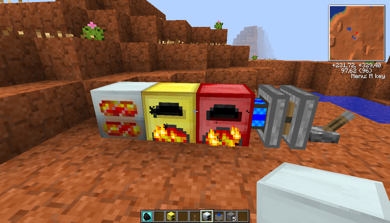 Better-Furnaces-Mod-4.png
