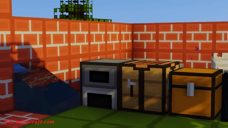 Brianplayz-Resource-Pack-Screenshots-1.jpg