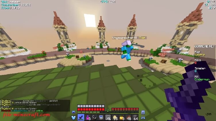 Brianplayz-Resource-Pack-Screenshots-5.jpg