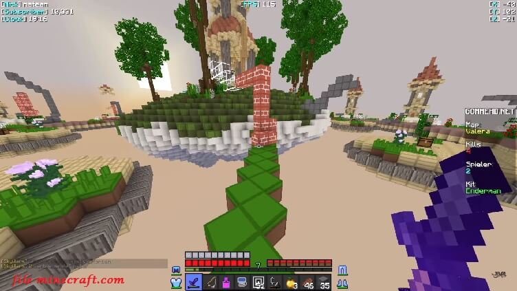 Brianplayz-Resource-Pack-Screenshots-6.jpg