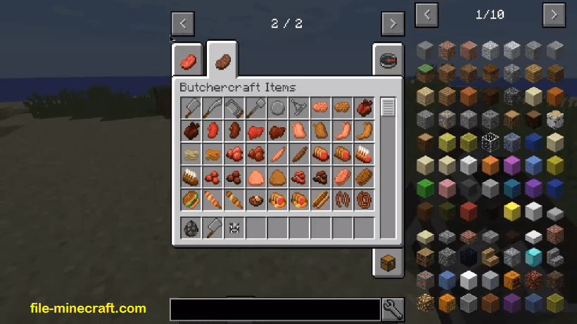 ButcherCraft-Mod-Screenshots-8.png