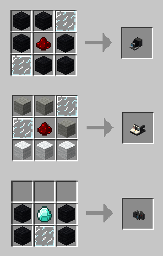 Camera-Obscura-Mod-Crafting-Recipes-1.png