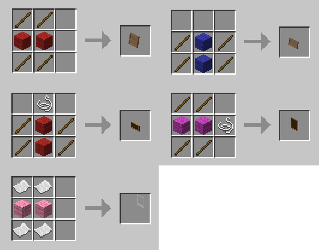 Camera-Obscura-Mod-Crafting-Recipes-3.png