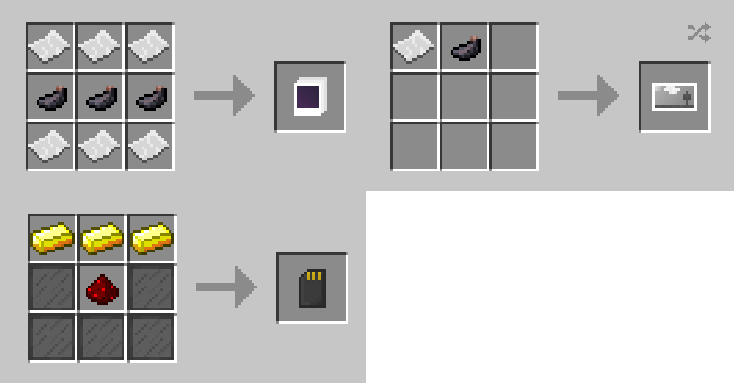 Camera-Obscura-Mod-Crafting-Recipes-5.png