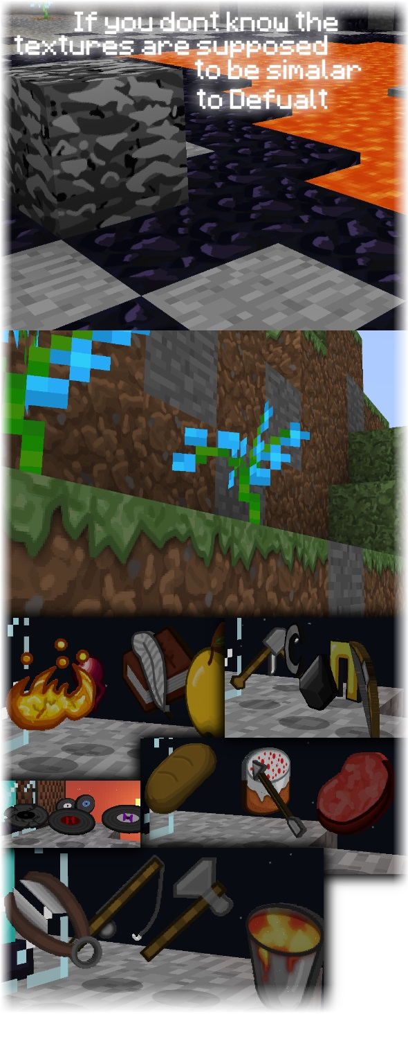 Canvas-pack-minecraft-in-brush-up-2.jpg