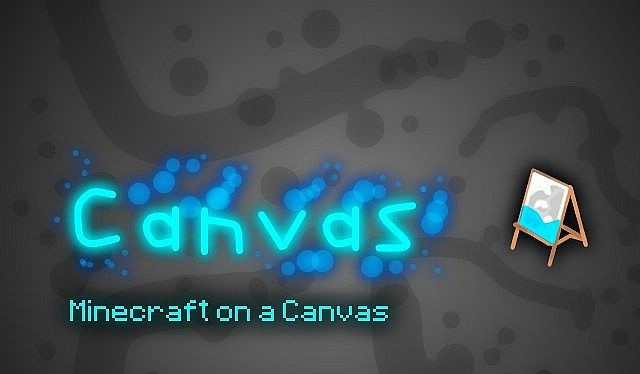Canvas-resource-pack-2.jpg