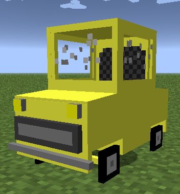 Cars-and-Drives-Mod-22.png
