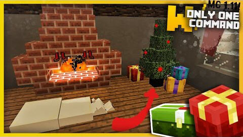 Christmas Decorations Command Block.jpg