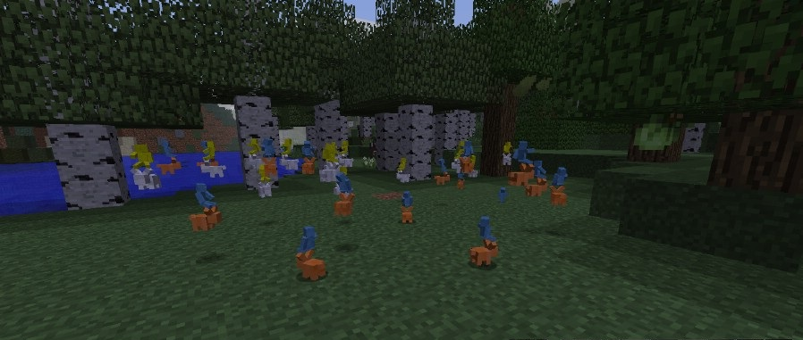 Clay-Soldiers-Mod-5.jpg