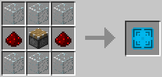 Compact-Machines-Mod-atom_enlarging_module.png