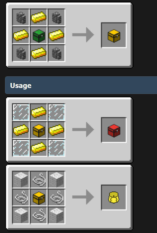 Compact-Storage-Mod-Crafting-Recipes-7.jpg