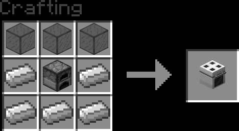 Cooking-for-Blockheads-Mod-8.png