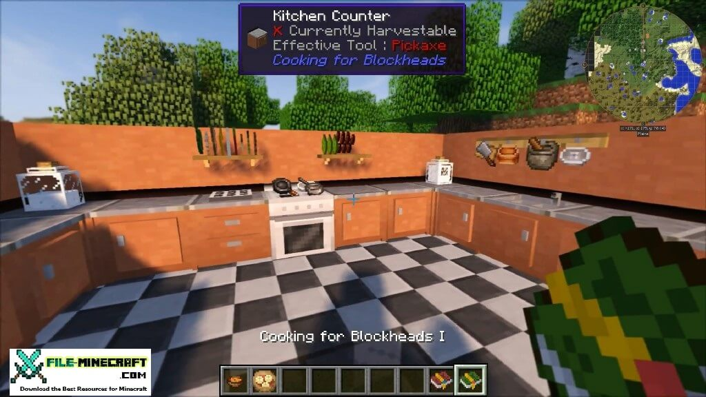Cooking-for-Blockheads-Mod-Screenshots-6.jpg