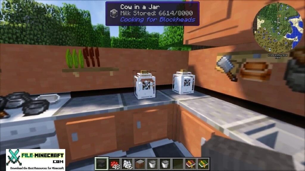 Cooking-for-Blockheads-Mod-Screenshots-9.jpg