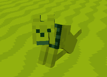 Craftboy-texture-pack-4.png