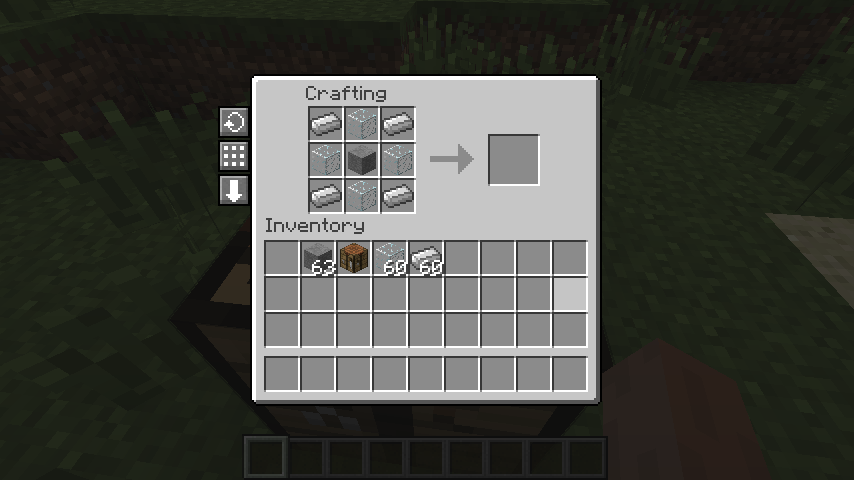 Crafting-Tweaks-Mod-3.png