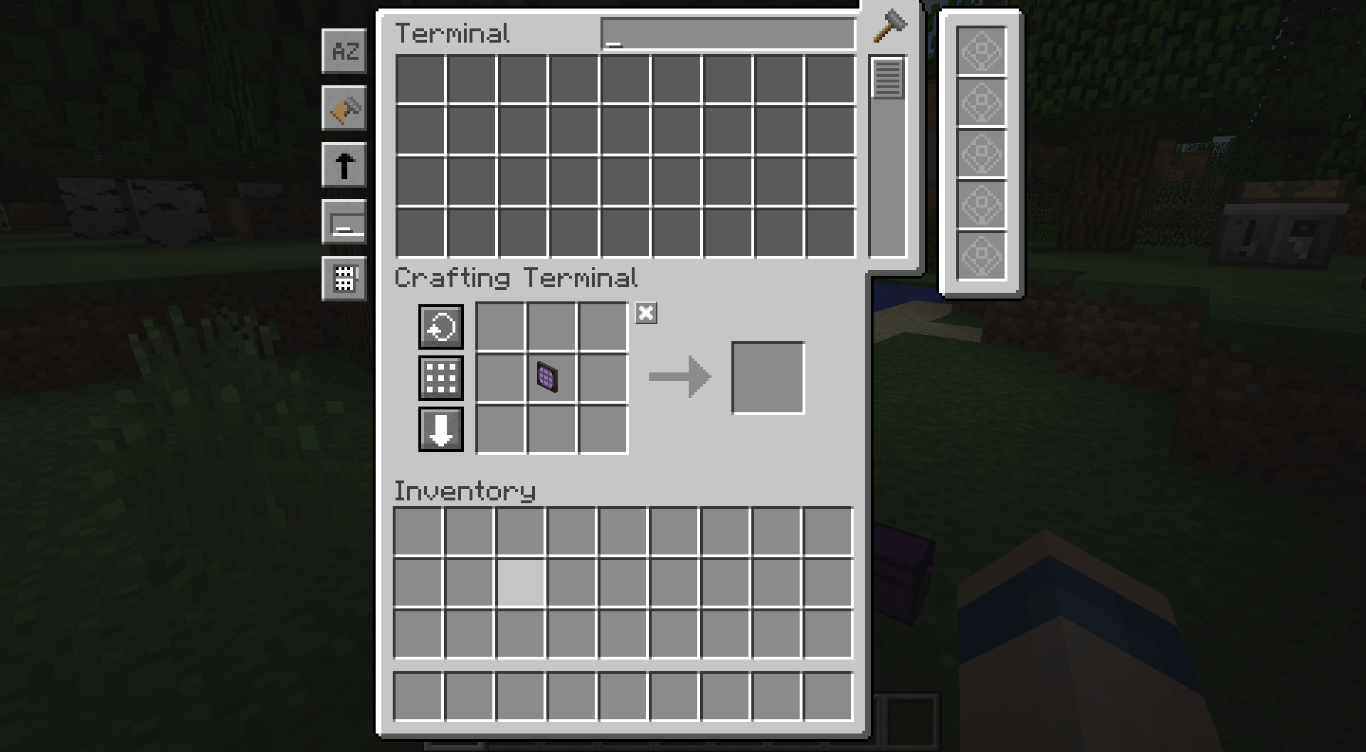 Crafting-Tweaks-Mod-4.png