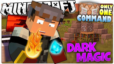 Dark-Magic-Command-Block.jpg