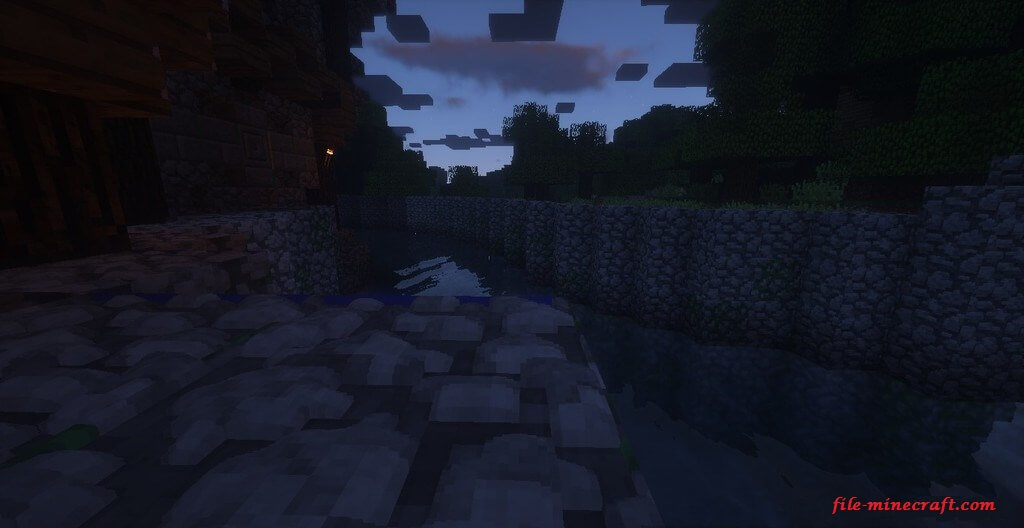 Default-Improved-Resource-Pack-Screenshots-1.jpg