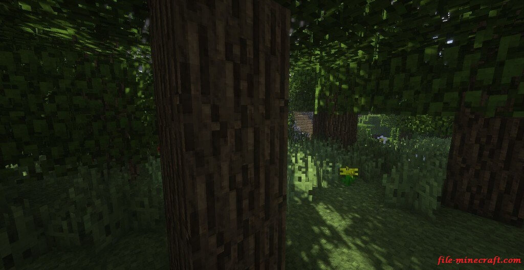 Default-Improved-Resource-Pack-Screenshots-2.jpg