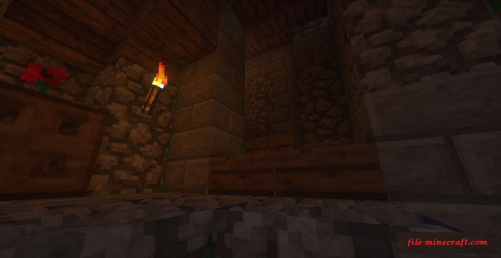 Default-Improved-Resource-Pack-Screenshots-4.jpg