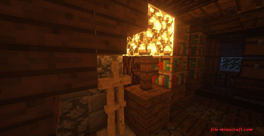 Default-Improved-Resource-Pack-Screenshots-8.jpg