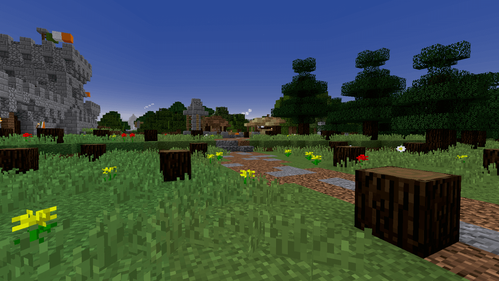 Default-Resource-Pack-Screenshots-10.png