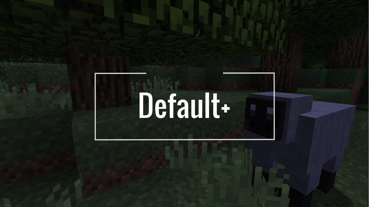 Default-Resource-Pack.jpg