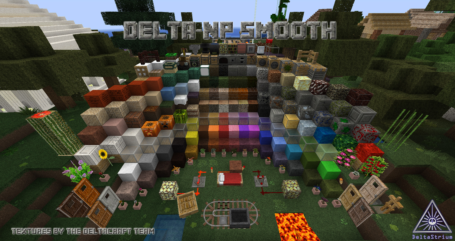 Deltacraft-resource-pack.jpg