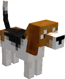 Doggystyle Mod 1 Png