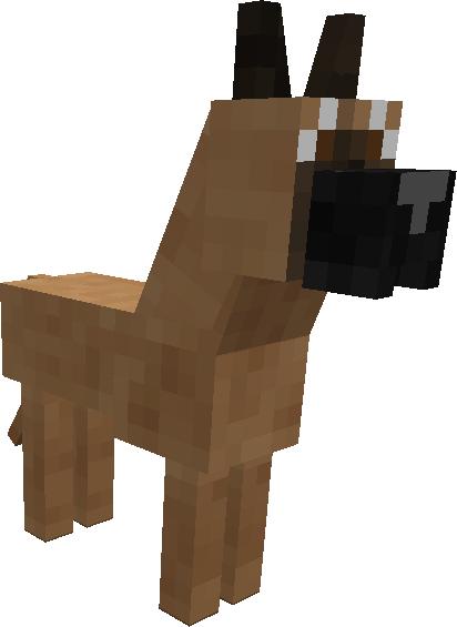 Doggystyle Mod 6 Png