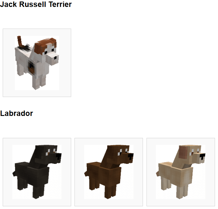 DoggyStyle-Mod-Features-9.png